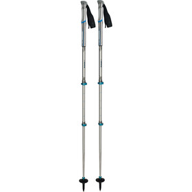 Komperdell Shockmaster Pro Powerlock Poles